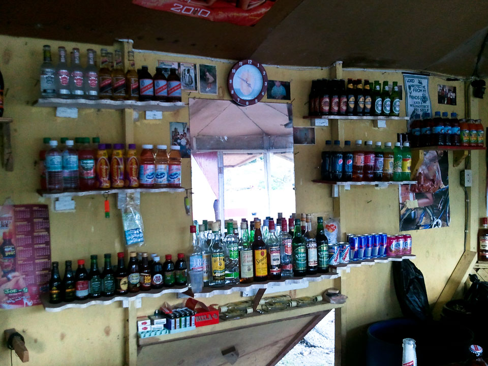 buff-bay-bar