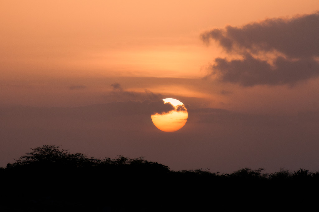 cabo-rojo-combate-sunset-2