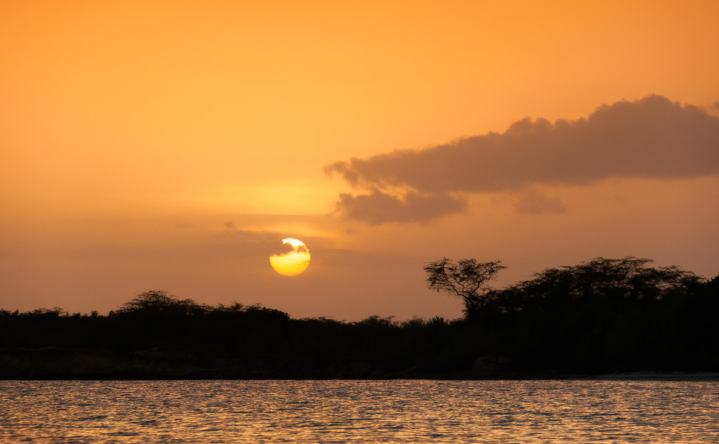 cabo-rojo-combate-sunset-3