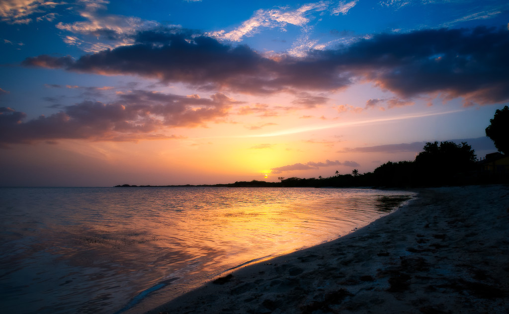 cabo-rojo-combate-sunset-4