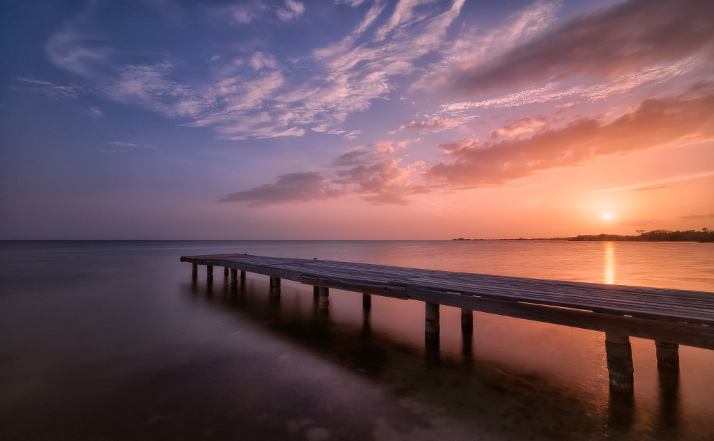 long-exposure-dock-cabo-rojo-sunset-1