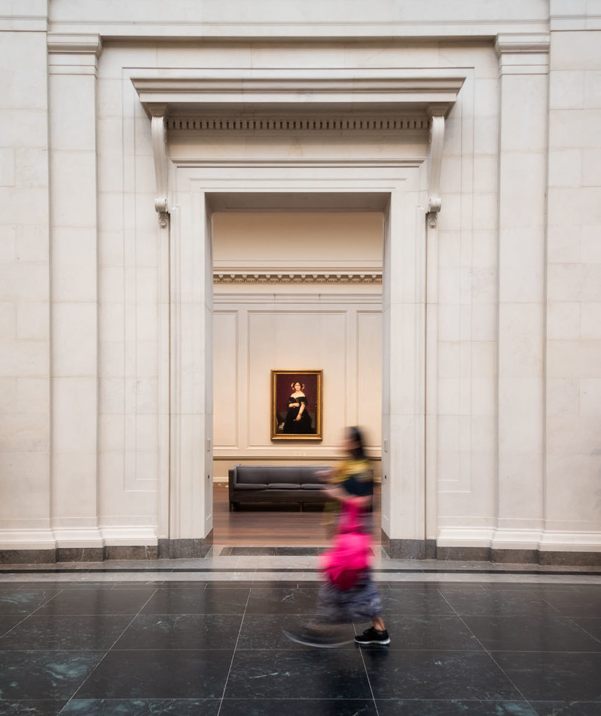 national-gallery-of-art-washington-dc-14